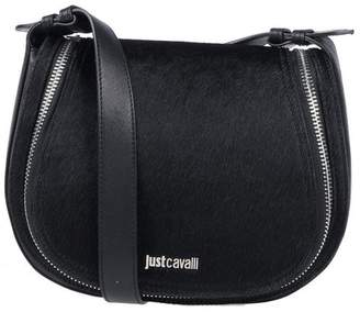 Just Cavalli Cross-body bag