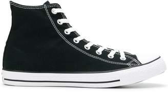 Converse Chuck Taylor hi-top sneakers