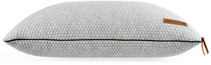 Urban Bloom Wright Standard/Queen Pillow