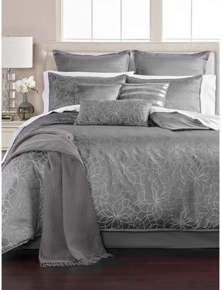 Martha Stewart Radiant Day 10-Piece Comforter Set