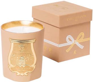 Cire Trudon Etoile Scented Candle 270g