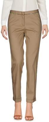 Monocrom Casual pants