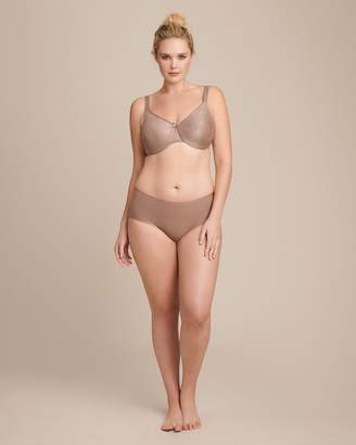 Chantelle Soft Stretch Plus Hipster