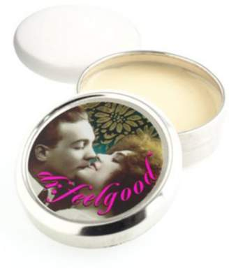 Benefit Cosmetics Dr Feelgood Face Balm