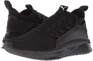 Puma Kids Tsugi Jun Kids Shoes