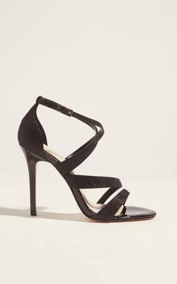 901f1b1499a Karen Millen Shoes For Women - ShopStyle UK