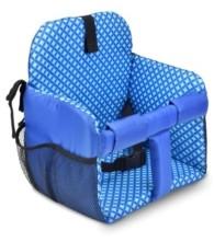 3stories MomoGo Baby Seat Insert, Diamond