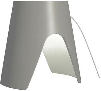 Modloft Abbey Table Lamp