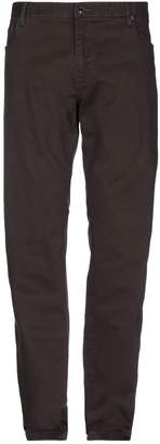 Henry Cotton's Casual pants - Item 13345168TR