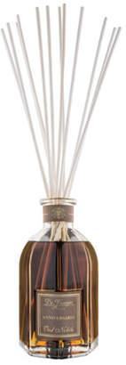 Dr.Vranjes Dr. Vranjes Oud Nobile Glass Bottle Collection Fragrance Diffuser, 17 oz./ 500 mL