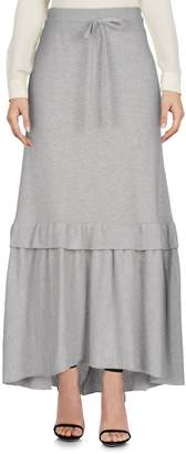 Laneus Long skirts - Item 35377054FD