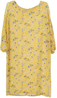 Silvian Heach SH by Short dresses - Item 34837101DG