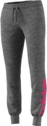 adidas Womens Workout Pant