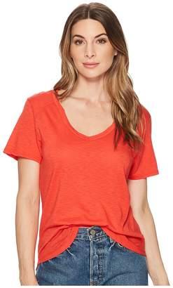 LAmade Vintage Tee Women's T Shirt