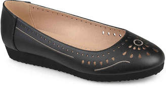 Journee Collection Cindra Flat - Women's