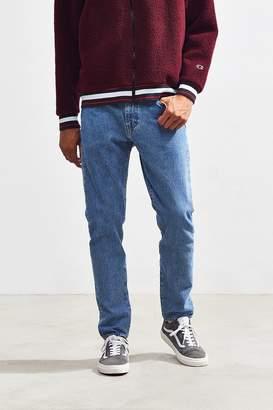 Levi's Levi's 512 Tapered Slim Jean