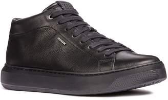 Geox Deiven 1 High Top Sneaker