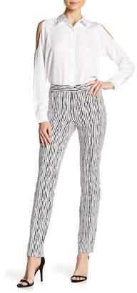 Insight Printed Lightweight Scuba Pants