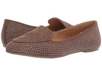 Mia Nealia Women's Shoes