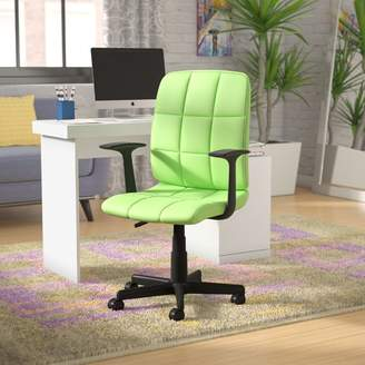 Zipcode Design Tenley Desk Chair