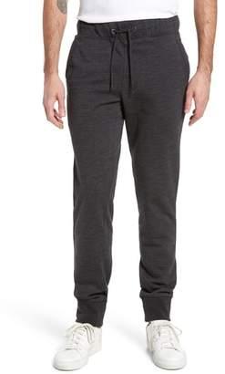 UGG Merino Wool Fleece Jogger Pants