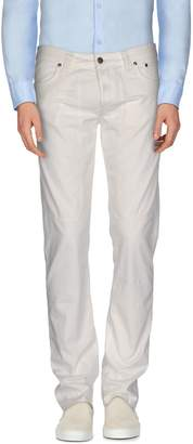 Jeckerson Casual pants - Item 36787100FW