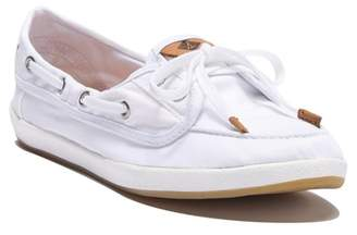 Sperry Drift Hale Sneaker