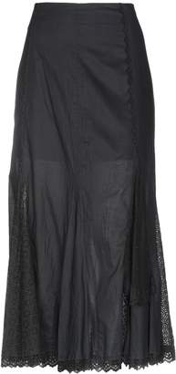 Grazia MARIA SEVERI Long skirts