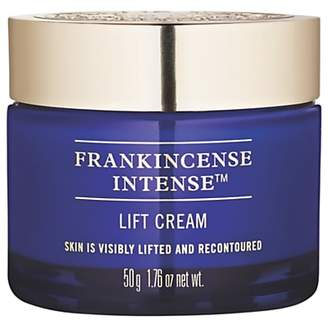Neal's Yard Remedies Frankincense Intense Lift Cream, 50g