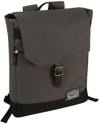 Levi's Levis Sutherland II 15-inch Laptop Backpack