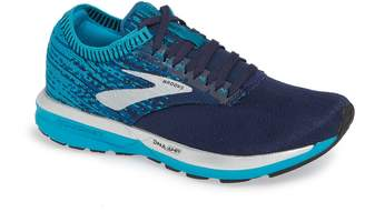 779be55f35352 Brooks Running Shoes For Women - ShopStyle