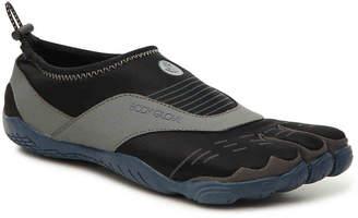 Body Glove 3T Barefoot Cinch Water Shoe - Men's