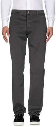 Siviglia Casual pants - Item 13012021DK
