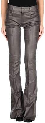 Jitrois Casual pants - Item 36645667TA