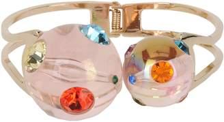 Sveva Bracelets