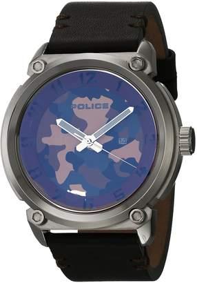 Police PL.14474JS_20 men's quartz wristwatch