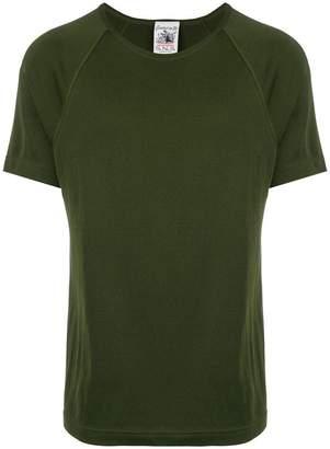 S.N.S. Herning Symbol T-shirt
