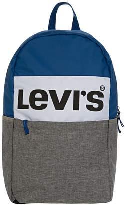 Levi's Levis Bold Block Backpack