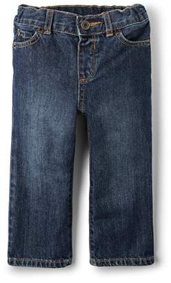 Children's Place The Loose Fit Jeans (Toddler Boys)