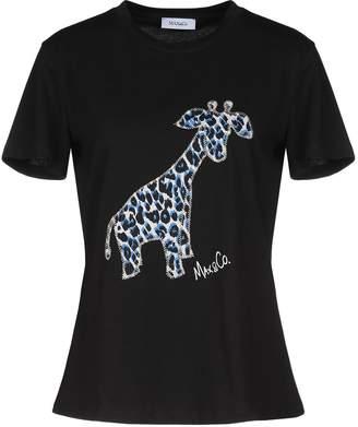 Max & Co. T-shirts