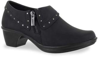 Easy Street Shoes Darcy II Women's Ankle Boots