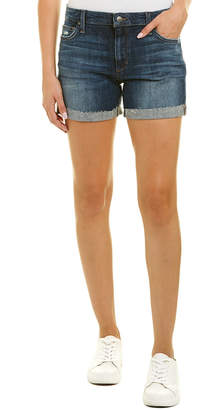 Joe's Jeans Regina Boyfriend Short