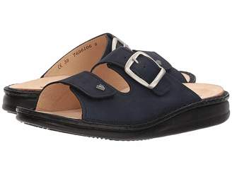 Finn Comfort Harper Women's Sandals