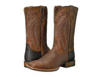Ariat Top Hand