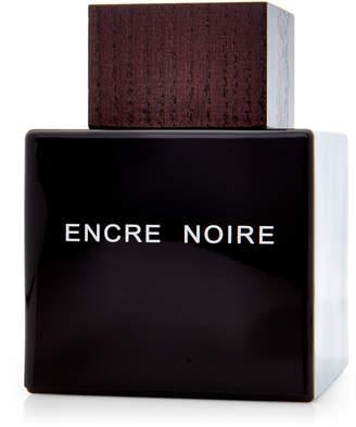 Lalique Encre Noire Eau De Toilette 3.3 oz. Spray