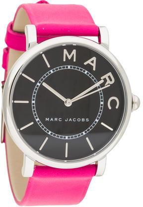 Marc JacobsMarc Jacobs Roxy Watch