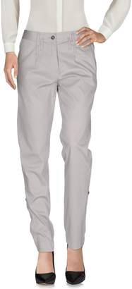 Dolce & Gabbana Casual pants - Item 36872296TG