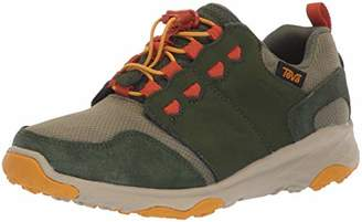 Teva Boys' Arrowood 2 Low WP Hiking Shoe