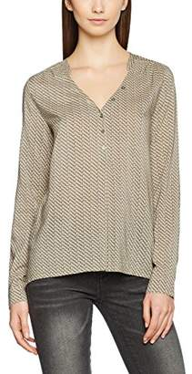 Bonobo Women's Jadechemf Shirt