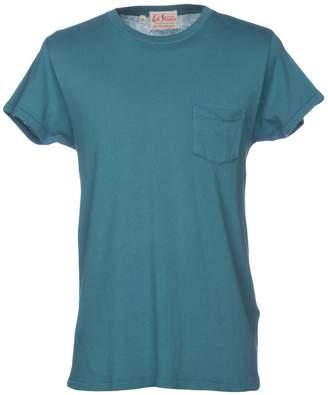 Levi's T-shirts - Item 38752391AH